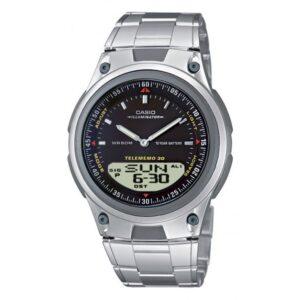 Мужские часы Casio AW-80D-1AVEF