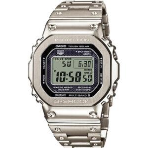 Мужские часы Casio GMW-B5000D-1ER G-SHOCK