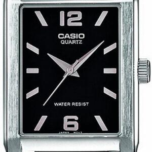 Женские часы Casio LTP-1233D-1A