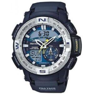 Мужские часы Casio PRG-280-2ER ProTrek