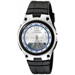 Мужские часы Casio AW-82-7AVEF