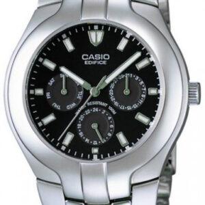 Мужские часы Casio EF-304D-1AV Edifice
