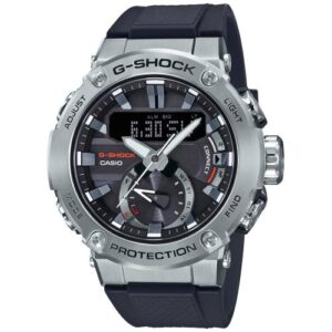 Мужские часы Casio GST-B200-1AER G-Shock