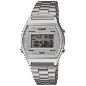 Женские часы Casio B640WDG-7EF