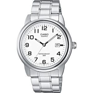 Мужские часы Casio MTP-1221A-7BVEF