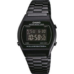 Мужские часы Casio B640WBG-1BEF