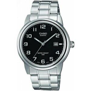 Мужские часы Casio MTP-1221A-1AVEF