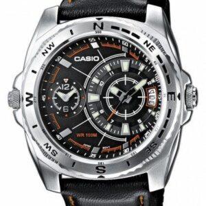 Мужские часы Casio AMW-103B-1AV