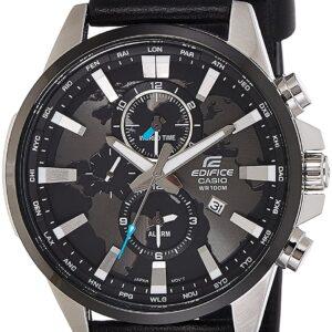 Мужские часы Casio EFR-303L-1AVU Edifice