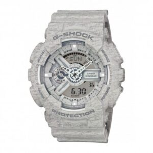 Мужские часы Casio GA-110HT-8AER G-Shock