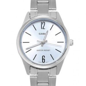 Женские часы Casio LTP-V005D-2BUDF