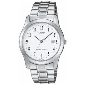 Женские часы Casio LTP-1141A-7BDF