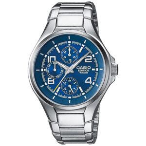 Мужские часы Casio EF-316D-2AVEF Edifice