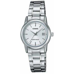 Женские часы Casio LTP-V002D-7AUDF