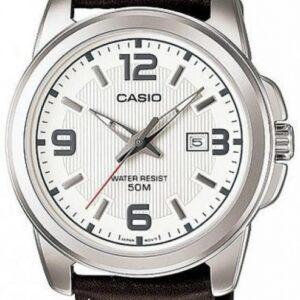 Женские часы Casio LTP-1314L-7AVDF
