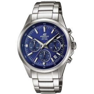 Мужские часы Casio EF-527D-2AVEF Edifice