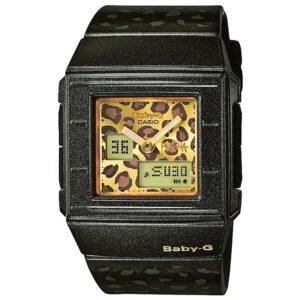 Женские часы Casio BGA-200KS-1EER Baby-G