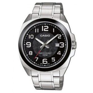 Мужские часы Casio MTP-1340D-1AVDF