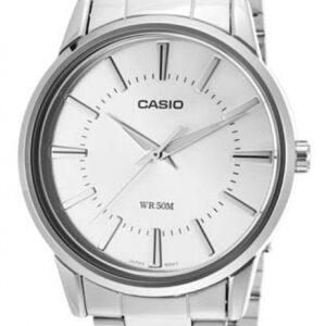 Мужские часы Casio MTP-1303D-7AVEF