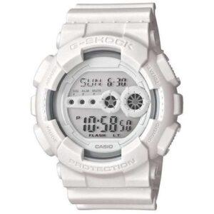 Мужские часы Casio GD-100WW-7ER G-SHOCK