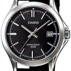 Мужские часы Casio MTP-1380L-1AVDF