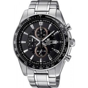 Мужские часы Casio EFR-547D-1AVUEF Edifice