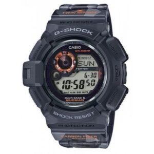 Мужские часы Casio GW-9300CM-1ER G-Shock