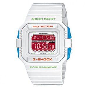 Мужские часы Casio GLS-5500P-7ER G-Shock