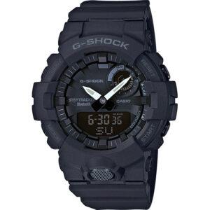 Мужские часы Casio GBA-800-1AER G-Shock