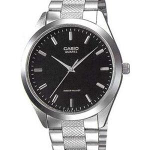 Женские часы Casio LTP-1274D-1ADF