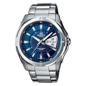 Мужские часы Casio EF-129D-2AVEF Edifice