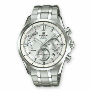 Мужские часы Casio EFB-550D-7AVUER Edifice