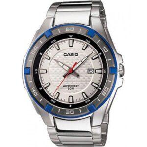 Мужские часы Casio MTP-1306D-7AVDF