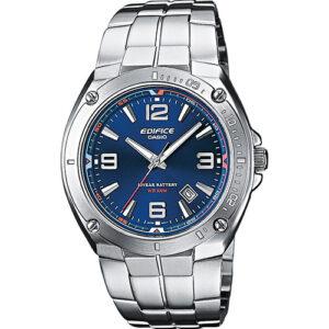 Мужские часы Casio EF-126D-2AVEF Edifice