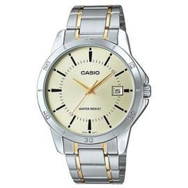 Женские часы Casio LTP-V004SG-9AUDF