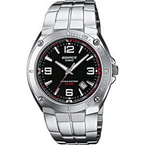 Мужские часы Casio EF-126D-1AVEF Edifice