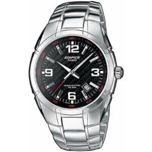 Мужские часы Casio EF-125D-1AVEF Edifice