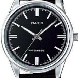Мужские часы Casio MTP-V005L-1AUDF