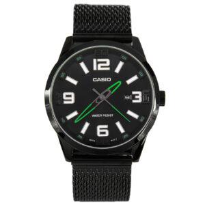 Мужские часы Casio MTP-1351BD-1A3DF
