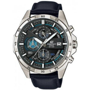 Мужские часы Casio EFR-556L-1AVUEF Edifice