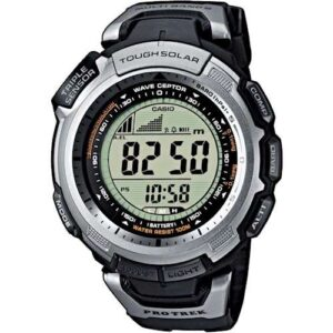 Мужские часы Casio PRW-1300-1VER