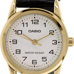 Женские часы Casio LTP-V001GL-7BUDF