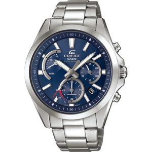 Мужские часы Casio EFS-S530D-2AVUEF Edifice