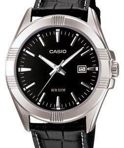 Мужские часы Casio MTP-1308L-1A