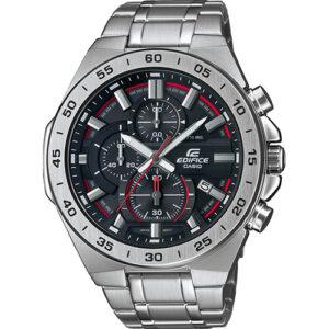 Мужские часы Casio EFR-564D-1AVUEF Edifice