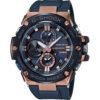 Мужские часы Casio GST-B100G-2AER G-SHOCK