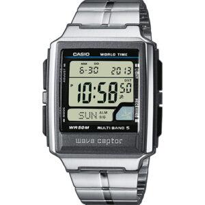Мужские часы Casio WV-59DE-1AVEF
