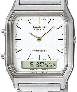 Мужские часы Casio AQ-230A-7DMQ
