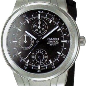 Мужские часы Casio EF-305-1AV2 Edifice