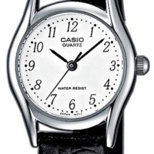 Женские часы Casio LTP-1154PE-7BEF